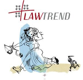 lawtrend
