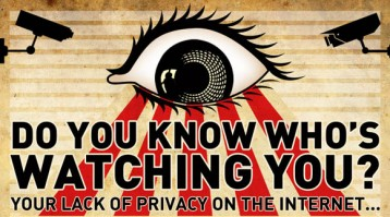 privacy-infographic-top