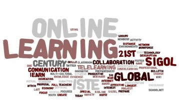 online_learning_wordle2
