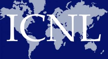 Logo-ICNL