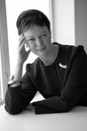 Elena Tonkacheva