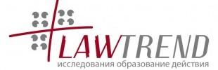 lawtrend_logo-e1392906752910