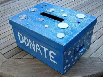 Пожертвования_1