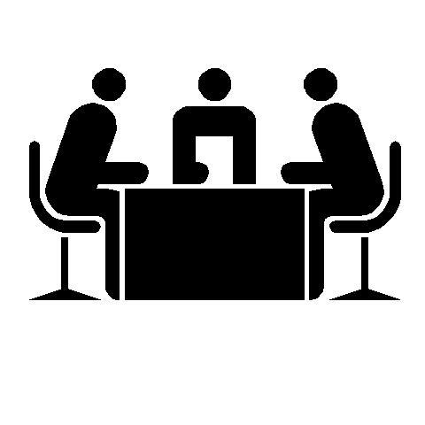1386169549_zasedanie-obschestvennogo-soveta-2