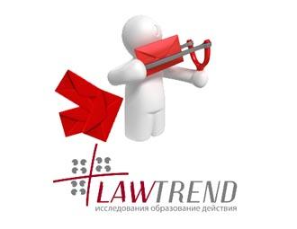 Lawtrend_Digest_1