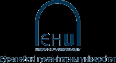 eurapiejski_humanitarny_univiersitet