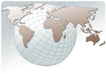 Globe_400