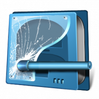 drive-security-icon