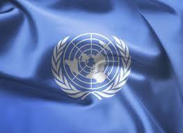ООН_новая