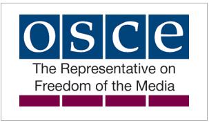 OSCE media