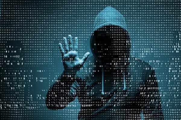 Кибербезопасность: рекомендации для ЕС | Lawtrend — Центр правовой  трансформации