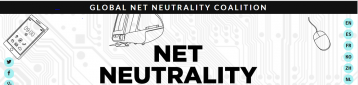 Net neutrality coalition