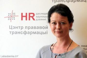 tankachova_shev