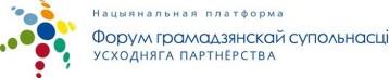 logo_opt2