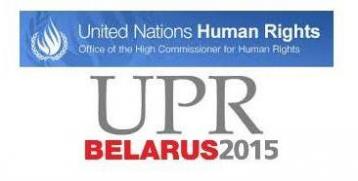 UPR_Belarus