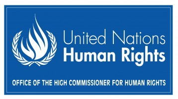 ohchr_logo-high_quality_downlowded_from_portal