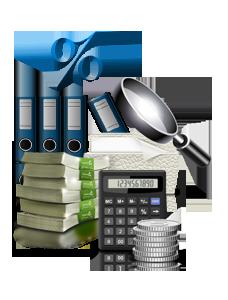 скачать программу домашняя бухгалтерия бесплатно