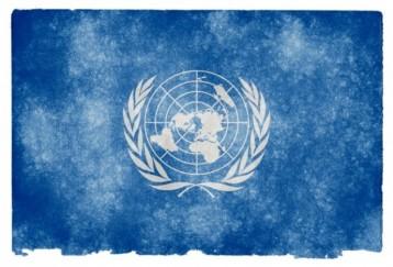 ООН_Журалисты