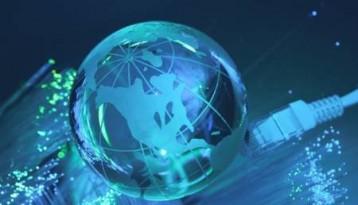 free-global-internet