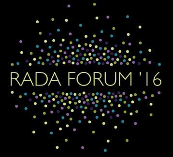 RADA_Forum