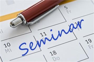 seminar_13