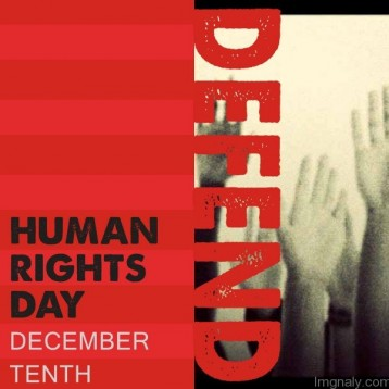 Human-Rights-Day-Defend-600x600