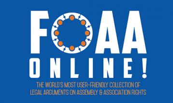 FOAA-Online-blue-logo-for-box