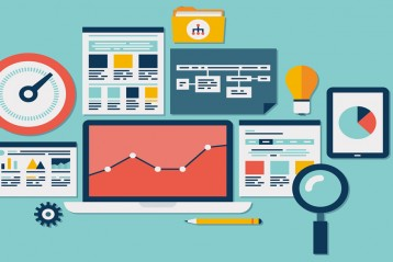 Risk-Based-Monitoring-FtrdImg-copy