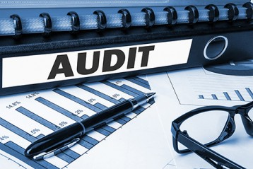 audit-stock