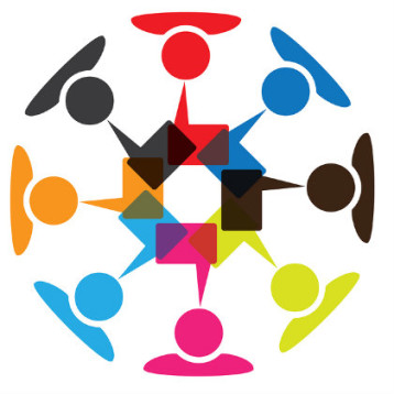 roundtable-group-discussion-icon