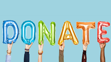 donations_4