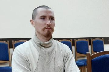 dmitriy_kozlov_bloger_seryy_kot
